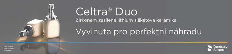 Celtra Duo Starter Set