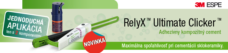 RelyX Ultimate Clicker
