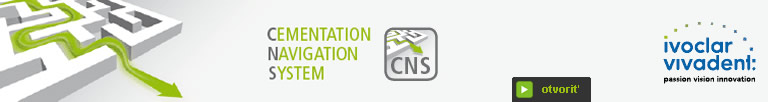 CNS multimedia